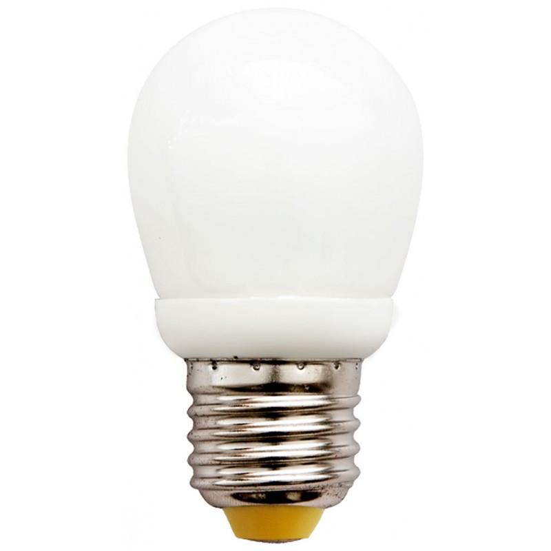 ELC82 шарик (T2) 11W E27