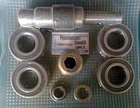 Ремкомплект водяного насоса КамАЗ Евро-2 (арт.7201)