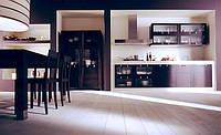 Производим мебельные комплектующие, фасады (МДФ, массив).
