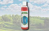 SVITECO-Descaler Organics 5л