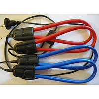 Электросушилка для обуви, фото 1