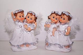 Сувениры ангелочки