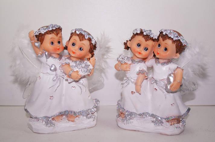 Сувениры ангелочки, фото 2