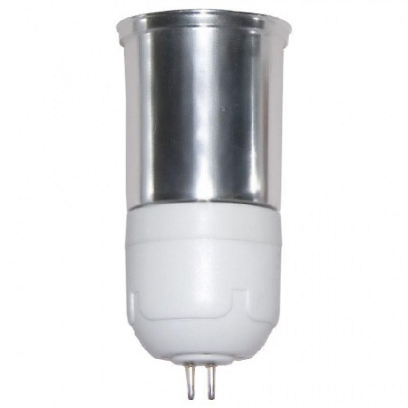 ESB925 MR11 (спираль T2) 7W G5.3 со стеклом