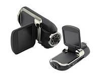 Автомобильный видеорегистратор Carcam F8000