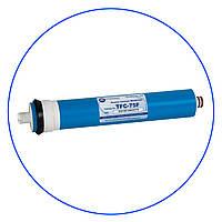 Мембрана, осмотическая, AQUAFILTER®, производительность 75 GPD, TFC75F