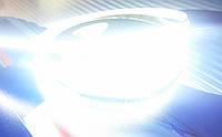 Светодиодная лента 3014-240 led мт Супер Яркая Белая