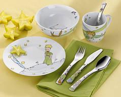 Для кормления, посуда для детей.