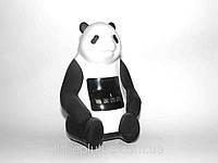 "Аудио-колонка MP3 плеер ""Панда"""