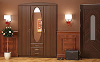 Прихожая Вита-1 1500 Мебель-Сервис / Передпокій Віта-1 1500 Мебель-Сервіс