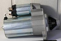 Стартер ВАЗ 2101-2107, 2121 <ДК>