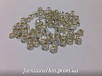 Бисер керамический 4.0 (100гр)