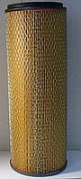 Фильтр воздушный Д 260 (малый), фото 1