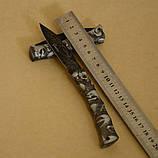 Нож G131-А, фото 4