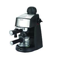 Кофеварка Saturn ST-CM7086New