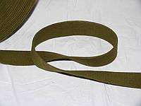 Лента ременная хлопчатобумажная ЛРТ-35 мм