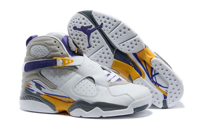 Баскетбольная обувь Nike