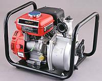 Аренда прокат мотопомпы (помпы) бензиновой Elitech МБ 600 Д 50 - очевидная экономия и удобные условия оплаты.