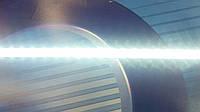 Светодиодная линейка 5630 72 LED 12V 6000k