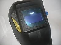 Маска Хамелеон WH 4404 NEW VITA с LED подсветкой+комплект стёкол