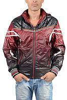 Куртка ветровка от 240 шт GMF-KO