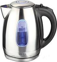 Электрический чайник Adler AD 1223