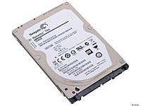Жесткий диск для ноутбука Seagate ST500LT012