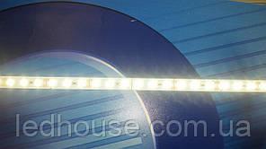 Світлодіодна лінійка 5630 72 LED 12V 4500k