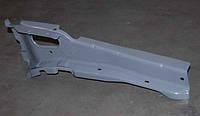 Усилитель левый моторного отсека A13-8403510-DY