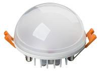 LTD-80R-Crystal-Sphere