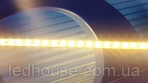 Світлодіодна лінійка 5630/72 LED 12V 3000k
