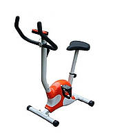 HouseFit Механический велотренажер HouseFit HSF 8012 Orange