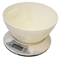 Весы кухонные Adler AD 3131
