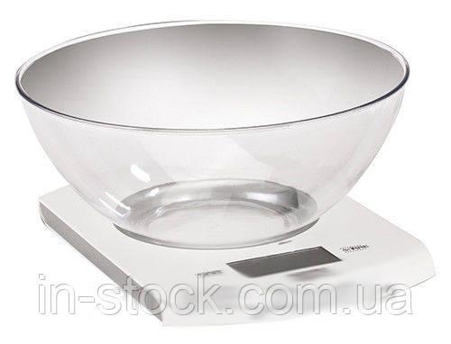 Весы кухонные Camry CR 3143