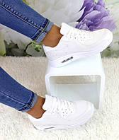 Женские кроссовки AIR MAX ADIDAS