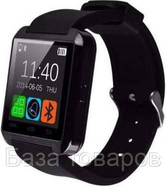 Часы с дисплеем купить в часы наручные с телефоном купить дешево