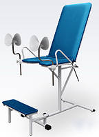 Кресло гинекологическое механическое - 1