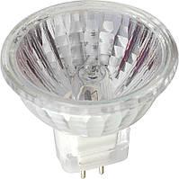 Лампа галогеновая MR-11 12V C/C