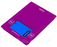 Электронные кухонные весы Camry CR 3149, фото 1