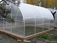 Завод по изготовлению теплиц нижний новгород