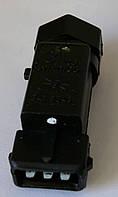 Датчик скорости ВАЗ-2110, 2111, 2112, 2108-2115 с электрическим спидометром (пр-во АвтоВАЗ)