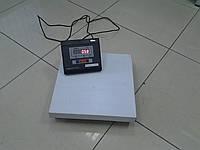 Весы напольные ВН-60-1D/ВН-100-1D