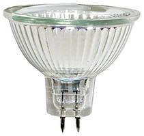 Лампа галогеновая JCDR 220V C/C