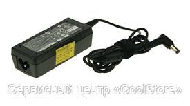 Блок питания для нетбука Acer Aspire One, Dell Mini, HP Compaq Mini 19V 1.58A 30W (5.5x1.7mm) PA-1300