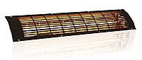 Инфракрасный циркониевый излучатель Philips Vitae 500