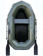 Лодка пвх надувная одноместная Storm ( шторм ) MК 200