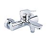 Integra QT 006 смеситель для ванны, с коротким изливом (к.40) (Q-Tap - Китай)