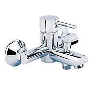 SPRING QT 006 смеситель для ванны, с коротким изливом(к 35) (Q-Tap - Китай)