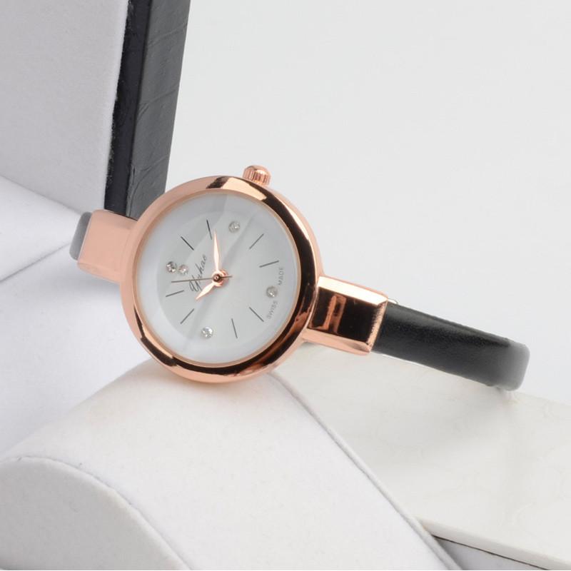Женские часы.Наручные женские часы.