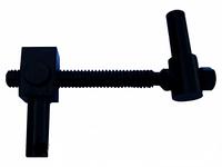 Винт регулировочный в сборе КПС-4 (усиленый)